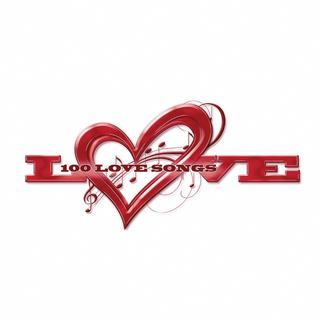 Various Artists - LOVE