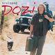 Dozi - Grassade In Die Wind