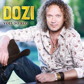 Dozi - Voel So Reg