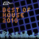 Various Artists - Best of House 2010