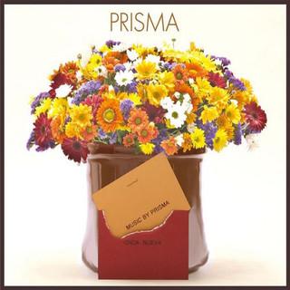 Prisma - Prisma