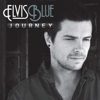 Elvis Blue - Journey
