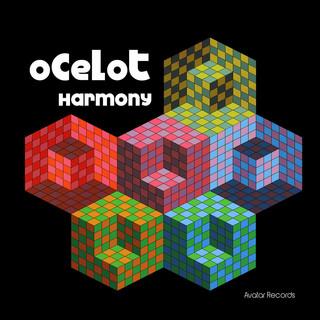 Ocelot - Harmony