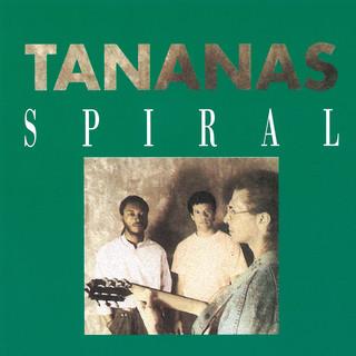 Tananas - Spiral