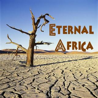 Various Artists - Eternal Africa