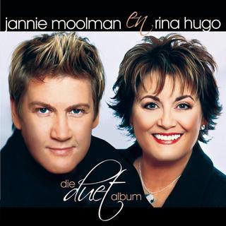 Rina Hugo - Die Duet Album
