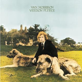Van Morrison - Veedon Fleece