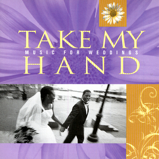 Various Artists - Take My Hand