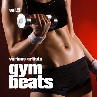 Various Artists - Gym Beats, Vol. 5