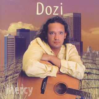 Dozi - Mercy