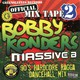 Various Artists - Greensleeves Offical Mixtape Vol. 2: 90's Hardcore Ragga Dancehall Mix