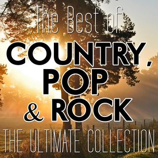Various Artists - The Best of Country, Pop & Rock