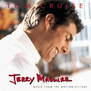 Original Motion Picture Soundtrack - Jerry Maguire (Music from the Motion Picture)