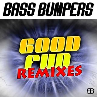 Bass Bumpers - Good Fun