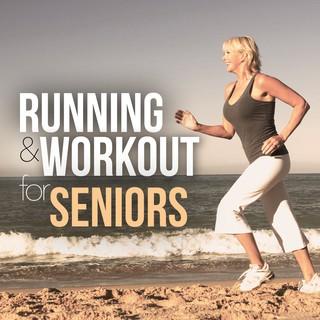 Various Artists - Running & Workout for Seniors