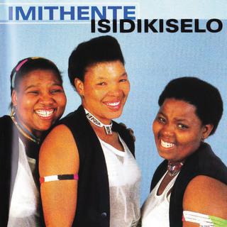 Imithente - Isidikiselo