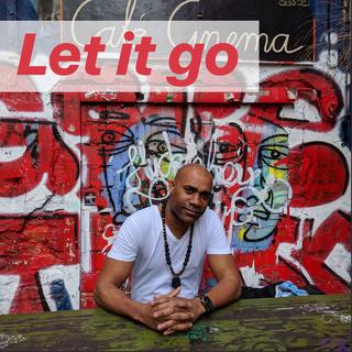 ILUV - Let It Go