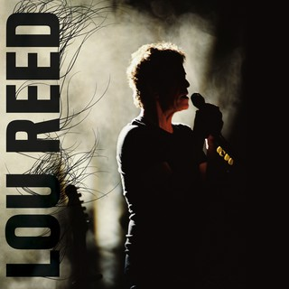 Lou Reed - The Sire Years: Complete Albums Box