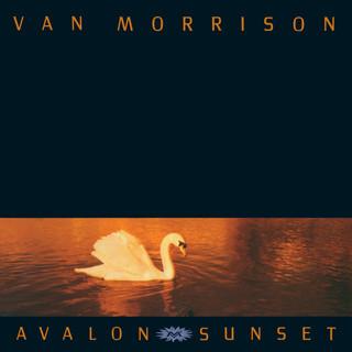 Van Morrison - Avalon Sunset