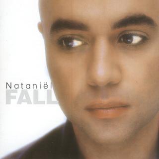 Nataniel - Fall