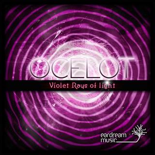Ocelot - Violet Rays of Light