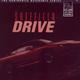 Various Artists - Sheffield Drive