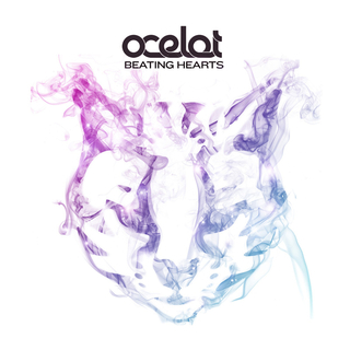 Ocelot - Beating Hearts