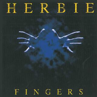 Herbie - Fingers