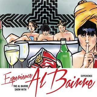 Al Bairre - Experience the Al Bairre Show With Al Bairre Experience