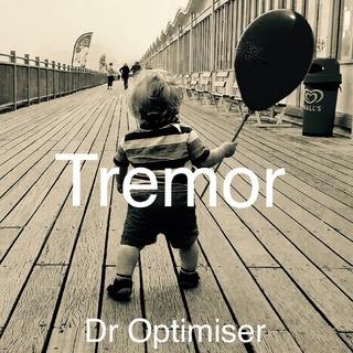 Dr Optimiser - Tremor