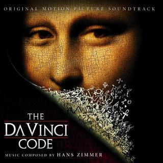 Hans Zimmer - The Da Vinci Code