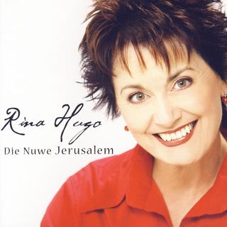 Rina Hugo - Die Nuwe Jerusalem
