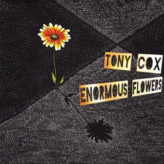 Tony Cox - Enormous Flowers