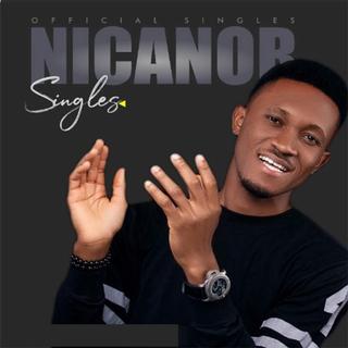 Nicanor - Nicanor Released Singles