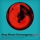 Various Artist - Deep House Extravaganza Vol. 8