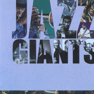 Various Artists - South African Jazz Giants - Vol.4