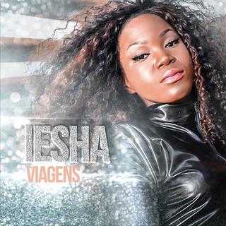 Iesha - Iesha Viagens