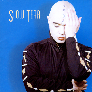Nataniel - Slow Tear