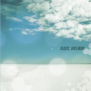 Just Jinger - Just Jinjer