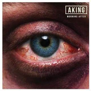 Aking - Morning After