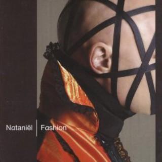 Nataniel - Fashion