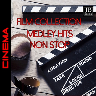 Various Artists - Film Collection Medley: I Don't Wanna Miss A Thing/ Purple Rain/ You Sexy Thing/ Leaving Wall Brook / On The Road/ Eye Of a Tiger/ Danger Zone/ Against All Odds(Take a Look At Me Now)/ Arthur's Theme/ Night Fever/ The Power Of Love/ Come With Me/ I Say A