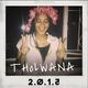 Tholwana - Why Don't You