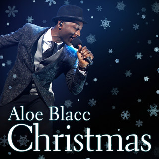 Aloe Blacc - Christmas