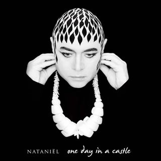 Nataniel - One Day in a Castle