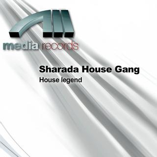 Sharada House Gang - House legend