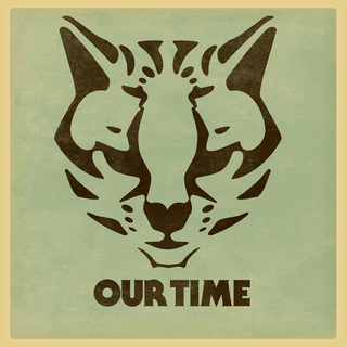 Ocelot - Our Time