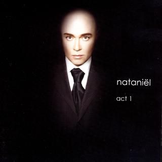 Nataniel - Act 1