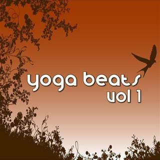 Various Artists - Yoga Beats Volume 1