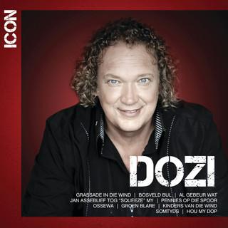 Dozi - Icon